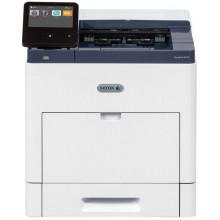 Принтер Xerox VersaLink B610