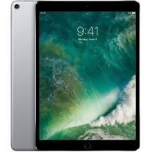Планшет Apple iPad 2018 32Gb 4G Silver