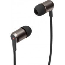 Наушники Lenovo ThinkPad X1 In-Ear Headphones