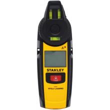 Stanley IntelliLaser Pro 0-77-260