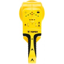 Детектор проводки TOPEX 94W120