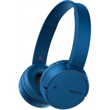 Наушники Sony WH-CH500 Blue