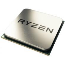 Процессор AMD Ryzen 5 Pinnacle Ridge 2600X BOX