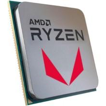Процессор AMD Ryzen 5 Raven Ridge 2400G BOX