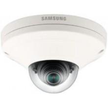Камера видеонаблюдения Samsung SNV-6013P/AJ