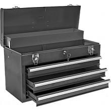Ящик для инструмента TOPEX 79R116