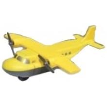 Конструктор Same Toy Plane 8803Ut