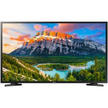 Телевизор Samsung UE-32N5000 32