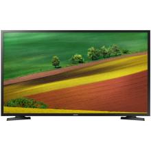 Телевизор Samsung UE-32N4000 32