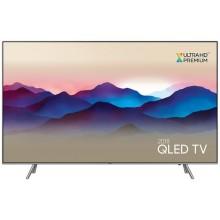 Телевизор Samsung QE-75Q6FNA 75