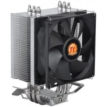 Кулер Thermaltake Contac 9