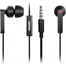 Наушники Lenovo In-Ear Headphones