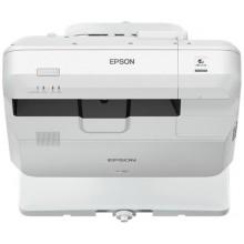 Проектор Epson EB-700U
