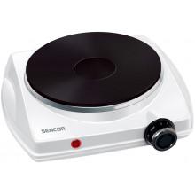 Плита Sencor SCP 1503 WH