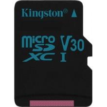 Kingston mSDCG2/128GB