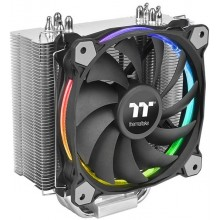 Кулер Thermaltake Riing Silent 12 RGB