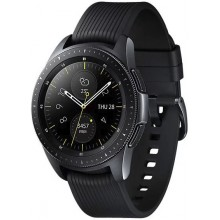 Умные часы Samsung Galaxy Watch  42mm