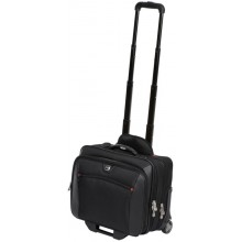 Wenger Potomac 2 Pc Wheeled Laptop Case 23
