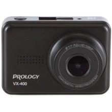 Видеорегистратор Prology VX-400