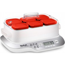 Йогуртница Tefal Multi Delices Express YG6601
