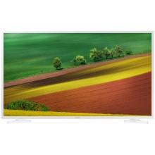 Телевизор Samsung UE-32N4510 32