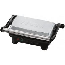 Контактный гриль Sencor SBG 5000