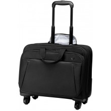 Чемодан HP Business Roller Case