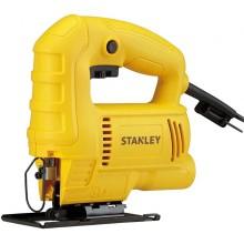 Электролобзик Stanley SJ45
