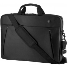 HP Business Slim Top Load  17.3