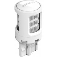 Автолампа Philips Ultinon LED WR21/5W 2pcs