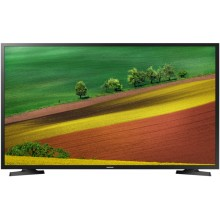 Телевизор Samsung UE-32N4500 32