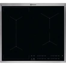 Electrolux EIV 6340 черный