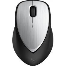 Мышка HP 2LX92AA