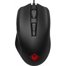 Мышка HP OMEN 400
