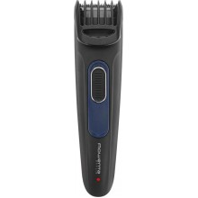 Триммер для бороды Rowenta TN-2800