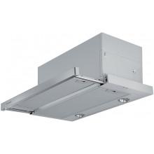 Faber Maxima EV8 LED AM/X A90 нержавеющая сталь