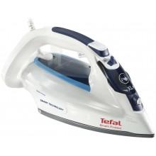 Утюг Tefal Smart Protect FV 4980