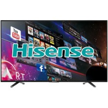 Телевизор Hisense 40N2179PW 40