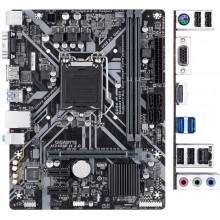Gigabyte H310M H 2.0 rev. 1.0