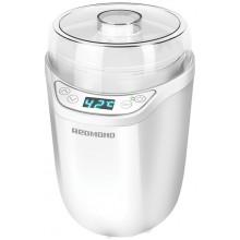 Йогуртница Redmond RYM-M5402