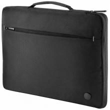 HP Business Sleeve  13.3