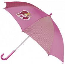 Зонт Sigikid Pinky Queeny