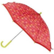 Зонт Sigikid Apfelherz