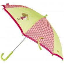 Зонт Sigikid Florentine