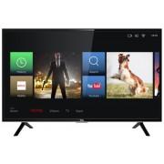 Телевизор TCL 40DS500 40