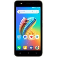 Мобильный телефон Tecno F2 LTE 8ГБ (4895180733727)