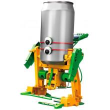 Конструктор Same Toy Ecobot 2127UT 6 in 1