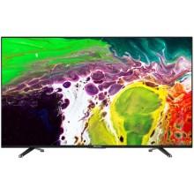 Телевизор Hisense 40N2176P 40