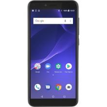 Мобильный телефон 2E F534L 16ГБ (708744071187)