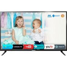 Телевизор Romsat 50USK1810T2 50